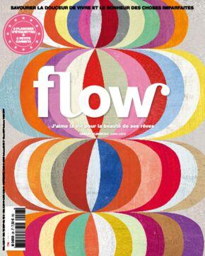 Flow n°28