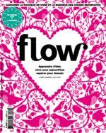Flow n°30