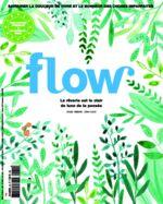 Flow n° 32