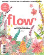 Flow n°34