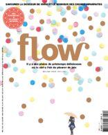 Flow n° 35