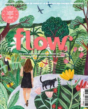 Flow n°36