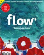 Flow n°41