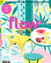 Flow n°42
