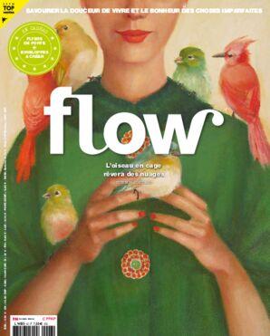 Flow n°43