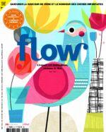 Flow n°45