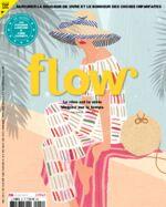 Flow n°47
