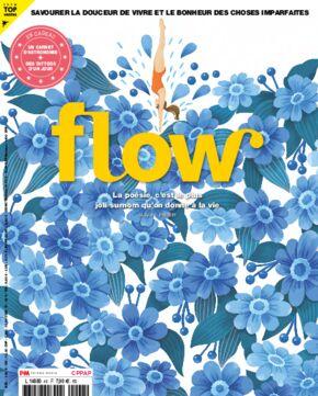 Flow n°48