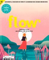Flow n°49