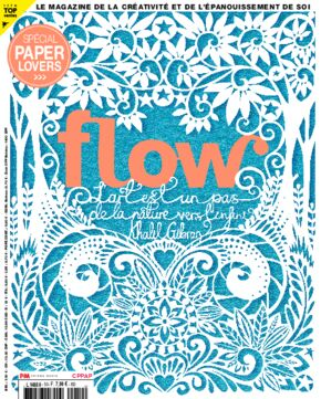 Flow n°50