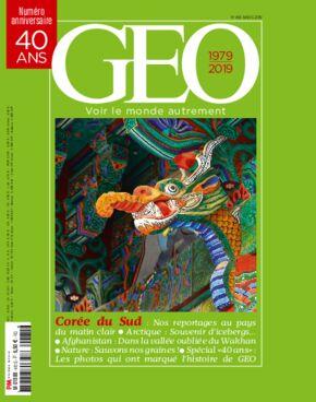 GEO n°481