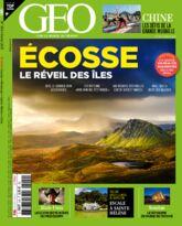 GEO n°504