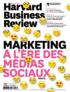 Harvard Business Review n°16