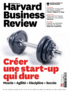 Harvard Business Review n°17