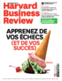 Harvard Business Review n°18