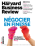 Harvard Business Review n°19