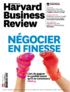 Harvard Business Review n°19