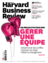 Harvard Business Review n°20