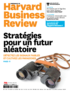 Harvard Business Review n°21