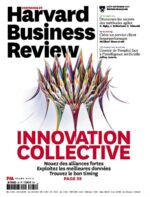 Harvard Business Review n°22