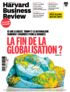 Harvard Business Review n°26