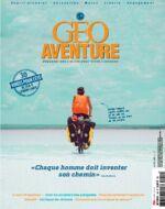 GEO Aventure n°1