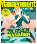 Hors Série Management n°30