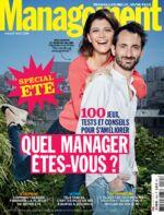 Management n°265