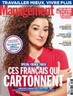 Management n°267