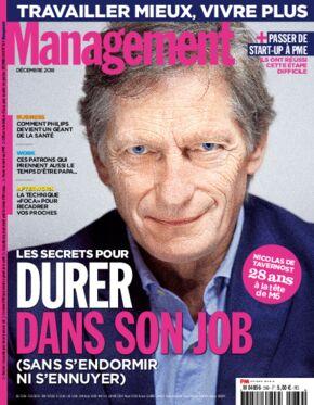 Management n°269