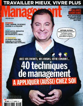 Management n°270