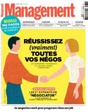 Management n°272