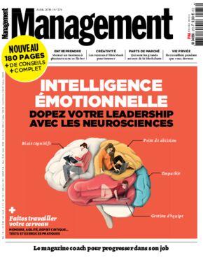 Management n°273