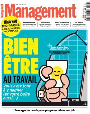 Management n°274