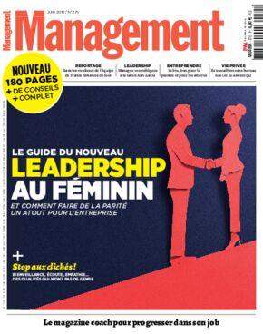 Management n°275