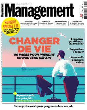 Management n°276