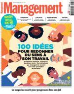 Management n°277