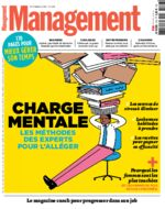 Management n°278