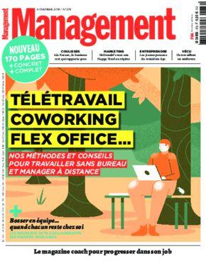 Management n°279