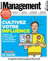 Management n°281