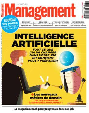 Management n°282