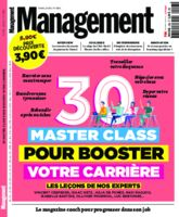 Management n°283