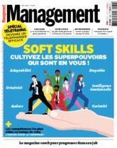 Management n°284