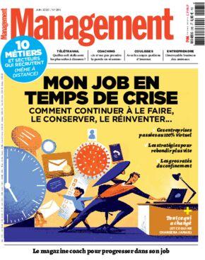 Management n°285
