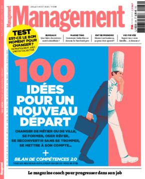 Management n°286
