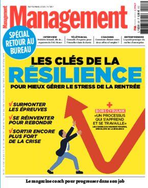 Management n°287