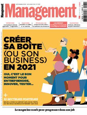 Management n°290