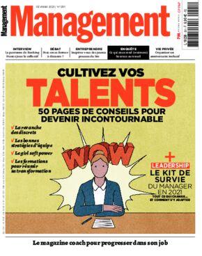 Management n°291