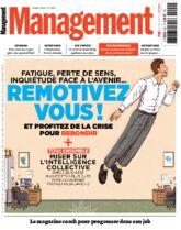 Management n°292