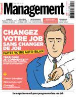 Management n°293